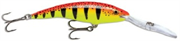 Rapala Deep Tail Dancer 9 cm